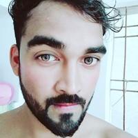 asif eqbal