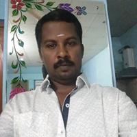 NavanethaKumar