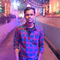 Sourav Satvaya