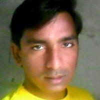 M.Aftab