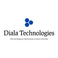 Diala Tech.