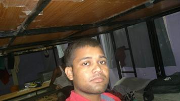 Kumar Arvind