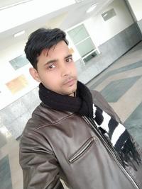 Shankar Gaur