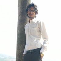 KhalidShaikh5379