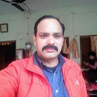 Arun Rathi