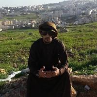 عبدالكريم الشمري
