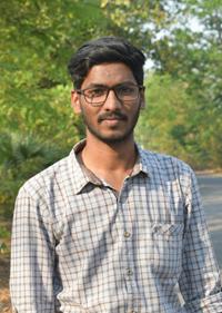Sai Bharat