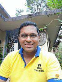 Satyabrata Rout