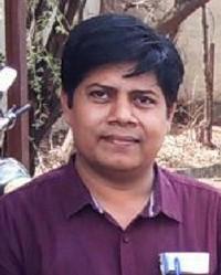 Prashant N