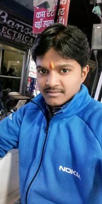 Manoj Kumar Saini