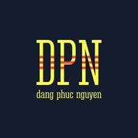 dangphucprnt
