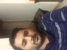 haseeb bukhari
