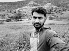 Amol Jadhav