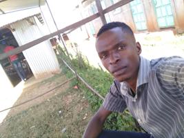 Mboroh