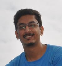 dhananjaytalekar