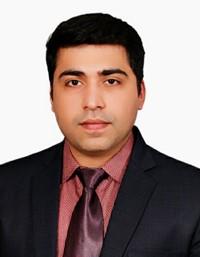 Nikhil.V