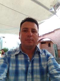 Omarfenix