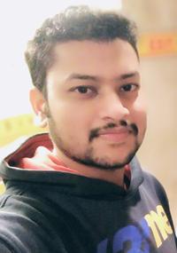Shashi R