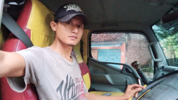 Yusup afandi