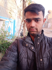 Mubashirali