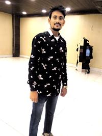 Kumar Amar