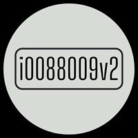 VR989