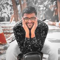 Herry Patel