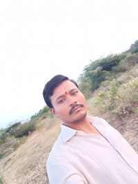 siddharth gadekar