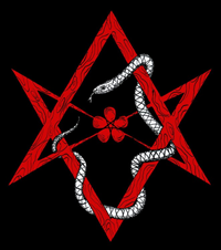 emperordracula