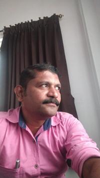 Karthikeyan.C