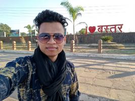 Ajaybhoi