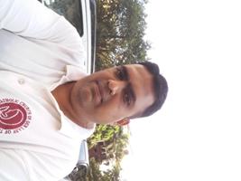 Sandesh Haryan