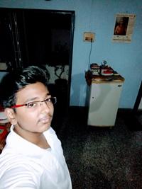Shashwat jha