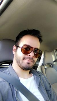 muhannadsalhab