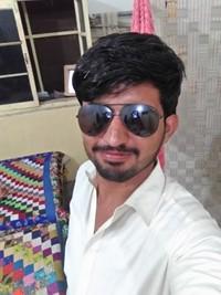 shahzad ali
