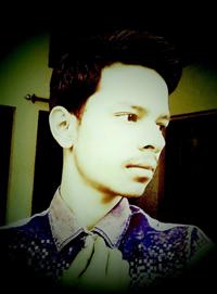 rajash