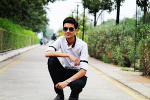 Pranav9889