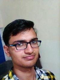 nikhilsharma311121