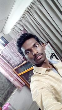 Bharath KB