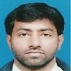 Amjad.i.a