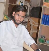 Pt. Ankit Sharma
