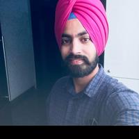 Prahalad.Singh