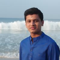 Haridarshan