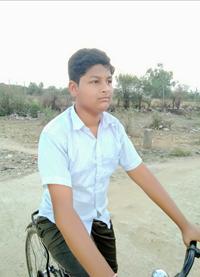 Shivam Bhaijaan