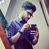 MOHAMMAD_ARIF