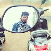 Akshay Bhaisare