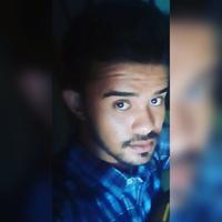 MohammedKasim