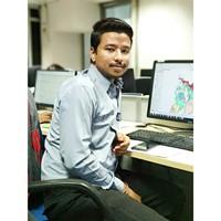 adityaojha