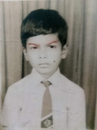 Abhi1980