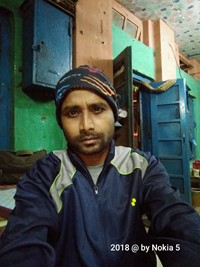 Sunil Jena